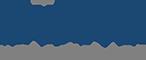 Dima Healthcarelb Logo