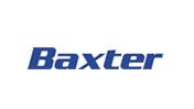 Baxter Medical