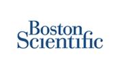 Boston Scientific Advancing Science for Life