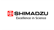 Shimadzu Medical Excellence in Science